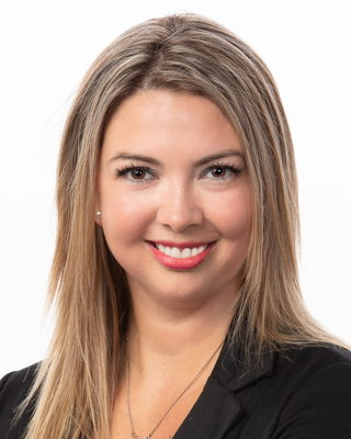 Dominique Lacoursière