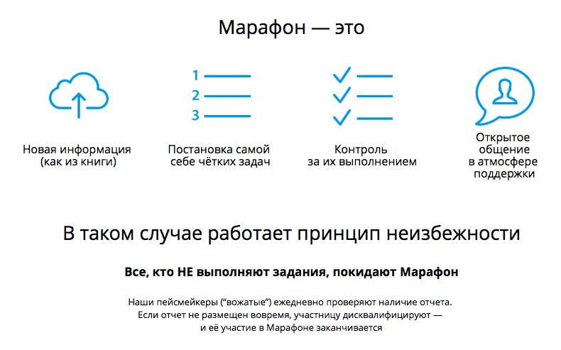 fcbe8aa6-a22d-41a9-a514-cd839ceba985