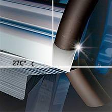Aposen Electric Razor G5 With 27 degree nanotchhnology blade