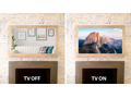 REFLECTEL - $2900 Gift Card for Mirror TV