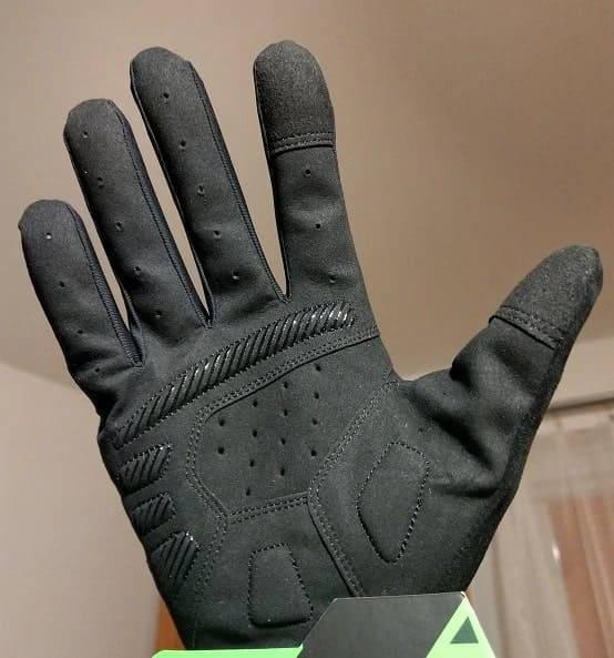 gants-confort-trottinette