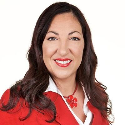 Valérie Guay