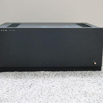 MCA-20
