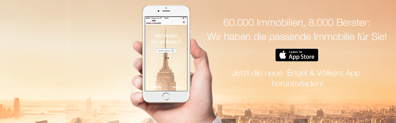 Mailand - Keyvisual_Immobilien-App_2016