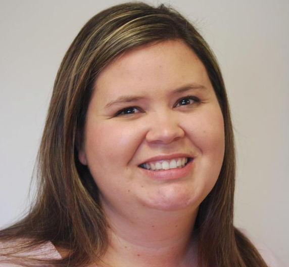 Holly K., Daycare Center Director, Miniverse, South San Francisco, CA