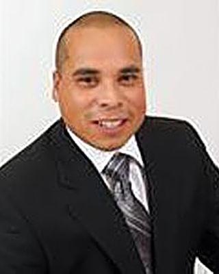 Sergio Coronado