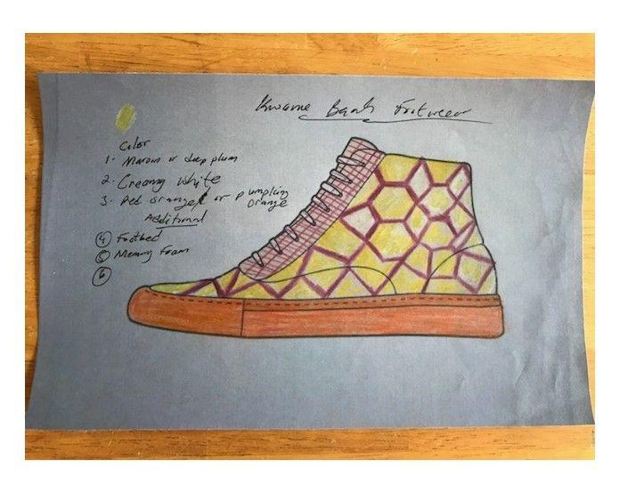 Kwame Baah sneaker-6.jpg