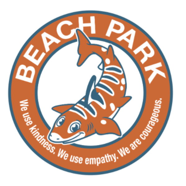 Beach Park PTA