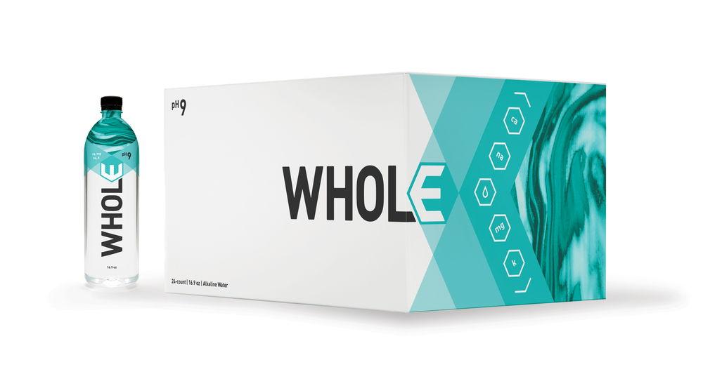 Whol-E_bottle--box_2.jpg