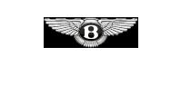 Bentley Residences Logo