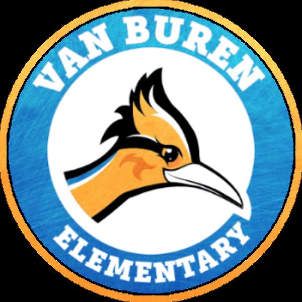 Van Buren Elementary PTA