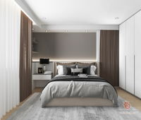 dezeno-sdn-bhd-modern-malaysia-wp-kuala-lumpur-bedroom-3d-drawing