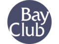One Month Bay Club Membership