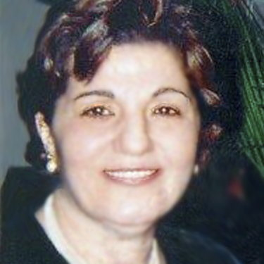 Amira Levy