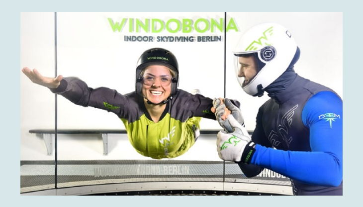 windobona berlin im windkanal