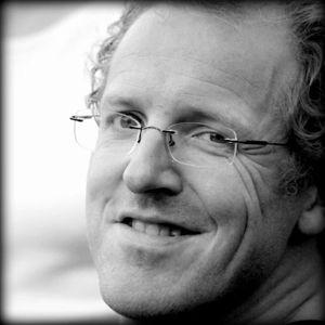 Tom Steenhuysen Avatar