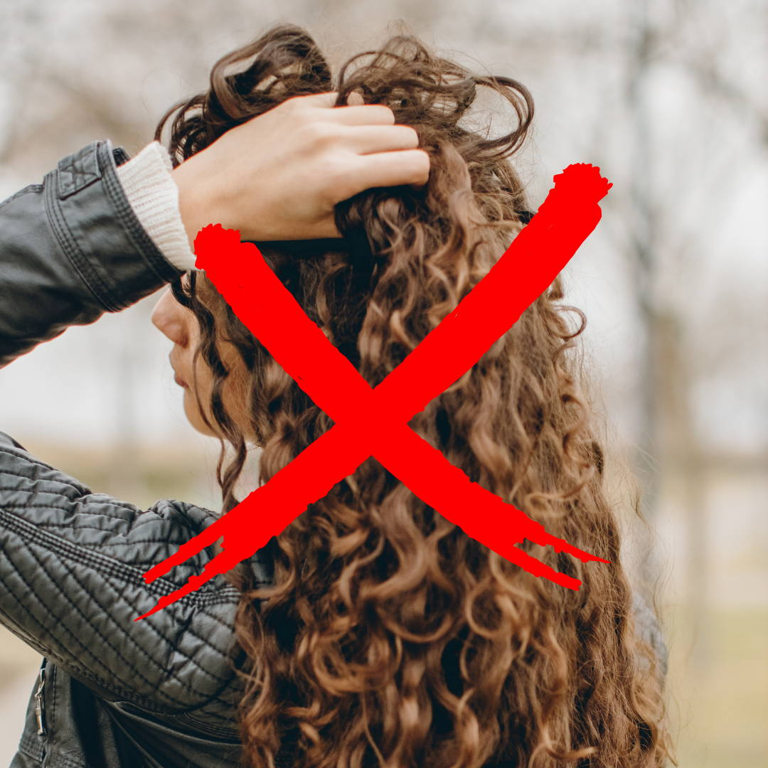 best leave-in conditioner for frizzy hair