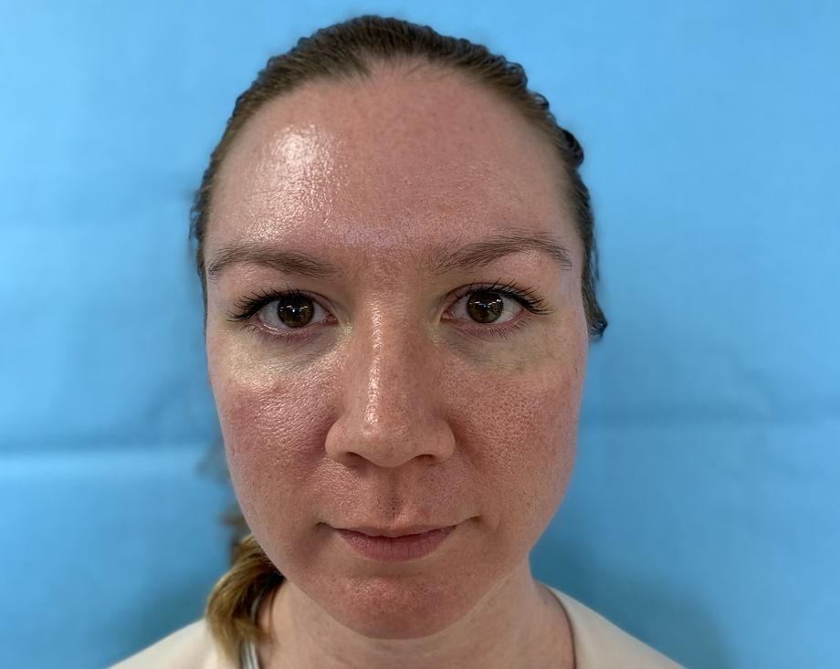 Ms. Davis , Preschool Pathways Teacher