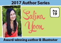Image for Beloved Children's Author