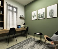 hd-space-contemporary-modern-malaysia-selangor-study-room-3d-drawing-3d-drawing