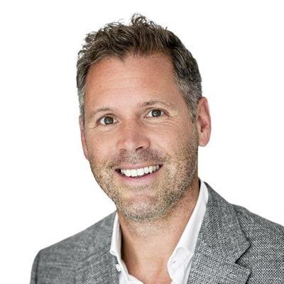 Benoit Vaillancourt