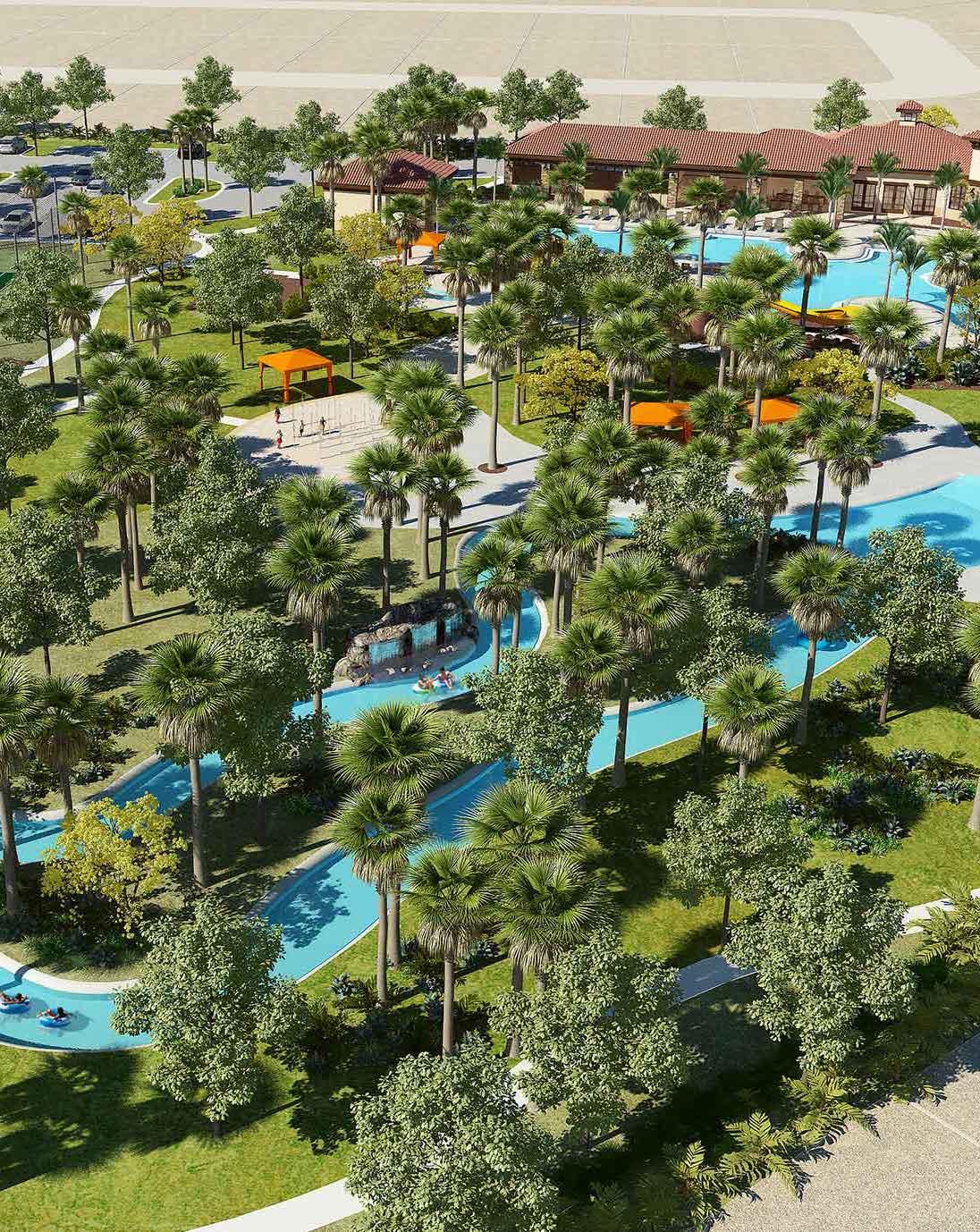 featured image of Solterra Resort