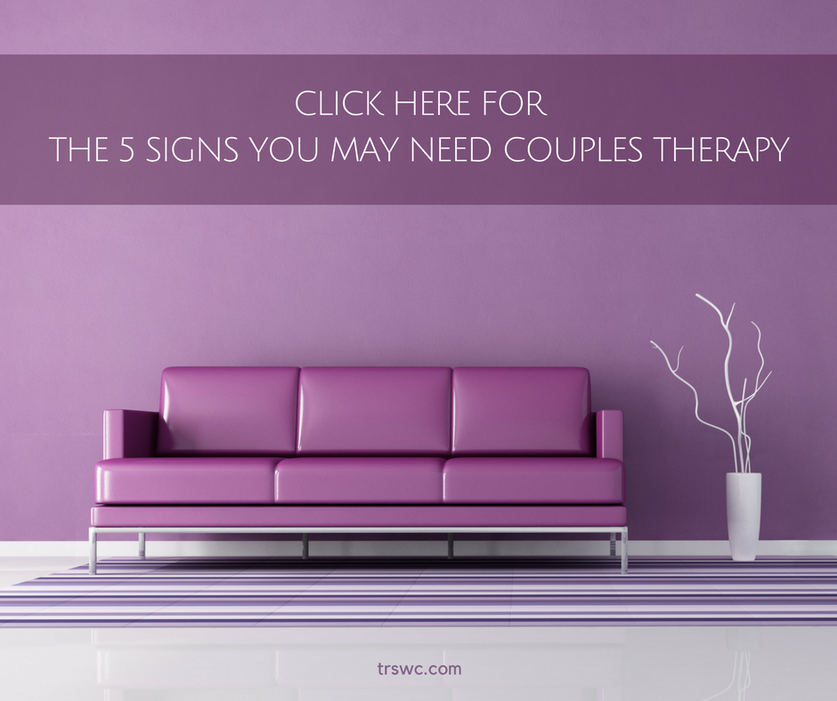 couples therapy(2).png