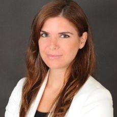 Sara Martel-Leclerc