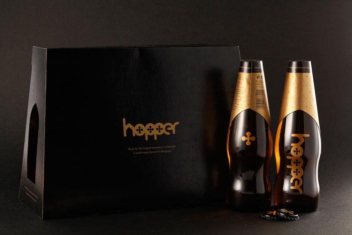 10 08 12 hopper