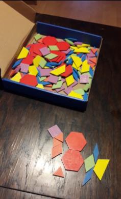 155-piece-3D-Puzzle-games-do-it-yourself-puzzle-wooden-educational-toys-kids-smartpuzzle-testimonial-5