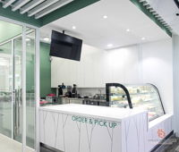grid-studio-contemporary-industrial-minimalistic-malaysia-wp-kuala-lumpur-others-retail-interior-design