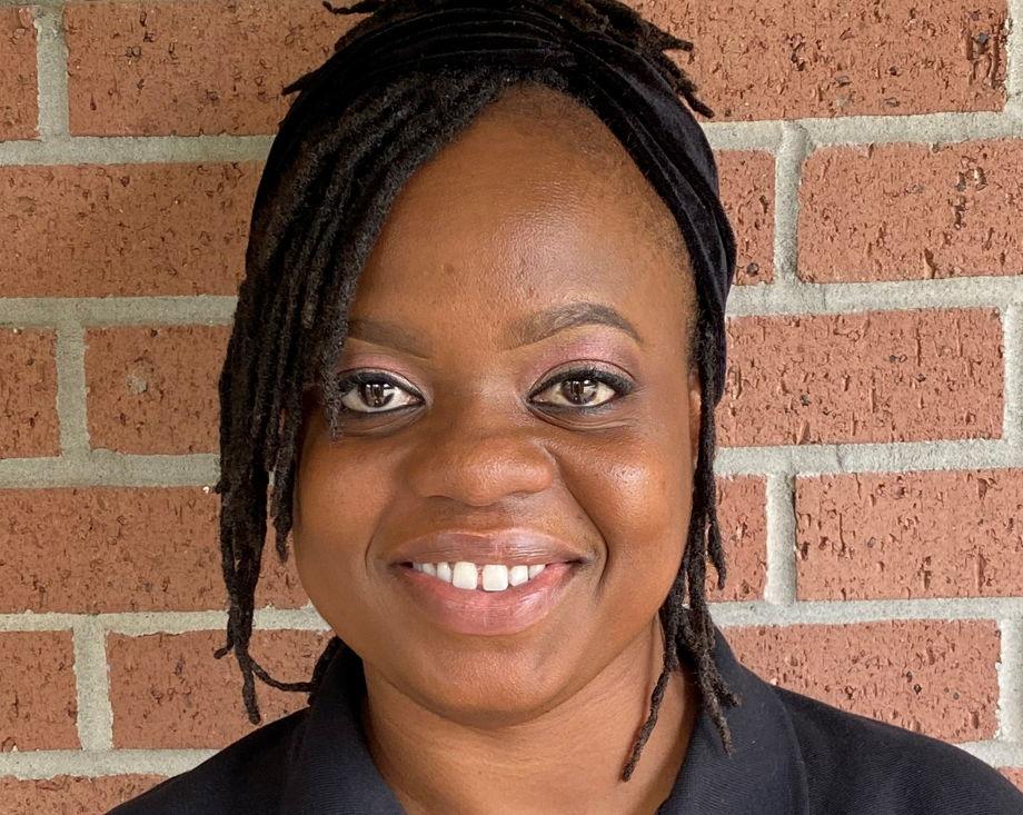 Alexis Rawls , Pre-Kindergarten II Assistant Teacher