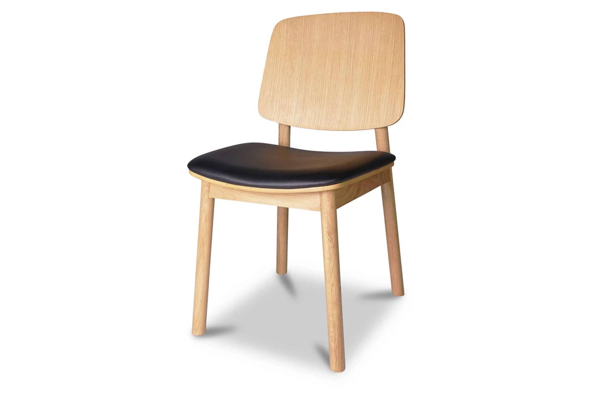 Vara Range Fabric 3 seat sofas