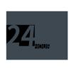 24시간 홀터 모니터링