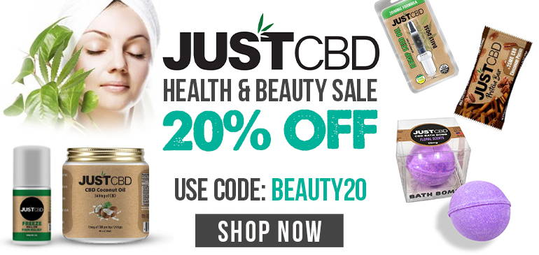 https://fugginhemp.com/collections/justcbd-health-beauty-sale