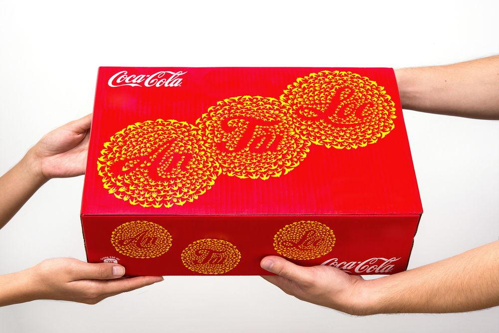 01_27_14_coke_tet_7.jpg