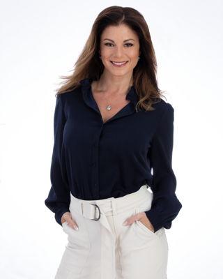 Salina Vigneault
