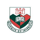 Kaikorai Valley College logo