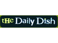 Gift Certificate to The Daily Dish