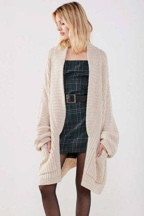 Our Favorite Cozy Womens Sweaters Of Winter 2018