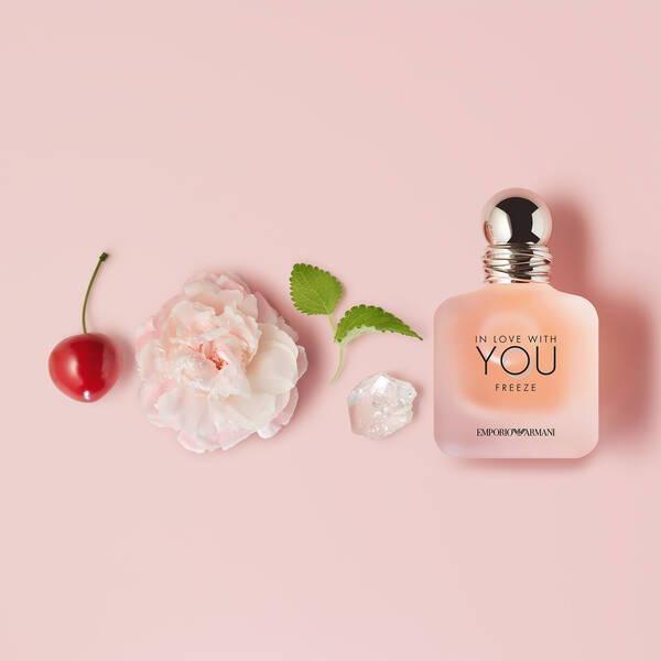 Perfume Carolina Herrera CH Beauties EDP en Club de Fragancias