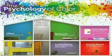 vijay-home -blog-image