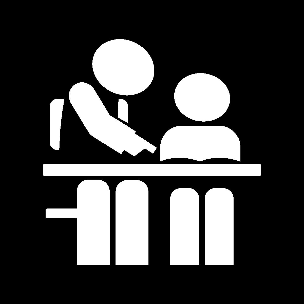 ucat-tutor