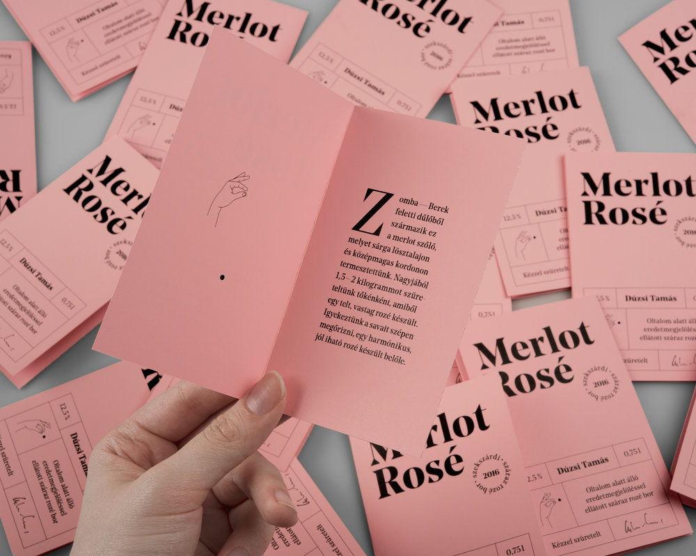 KoroknaiHidvegi_Merlot8.jpg