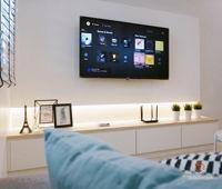 paperwork-interior-minimalistic-modern-scandinavian-malaysia-penang-living-room-3d-drawing