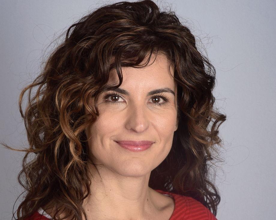Maria Emmanuelli , Director