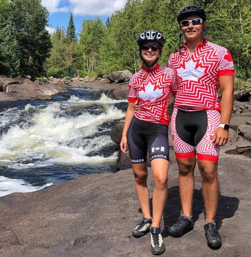 bicylebooth cycling bike bibs and shorts