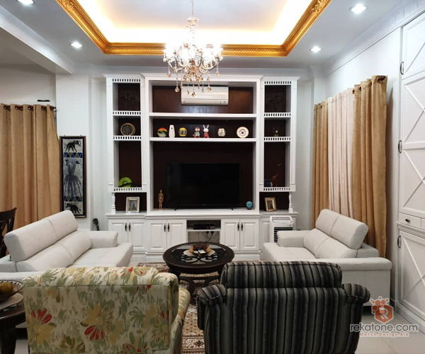 godeco-services-sdn-bhd-asian-country-malaysia-wp-kuala-lumpur-living-room-contractor