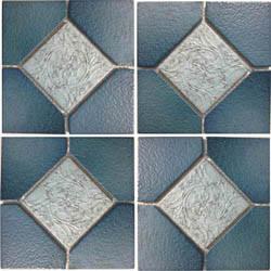 fujiwa alco series porcelain pool tile for swimming pools
