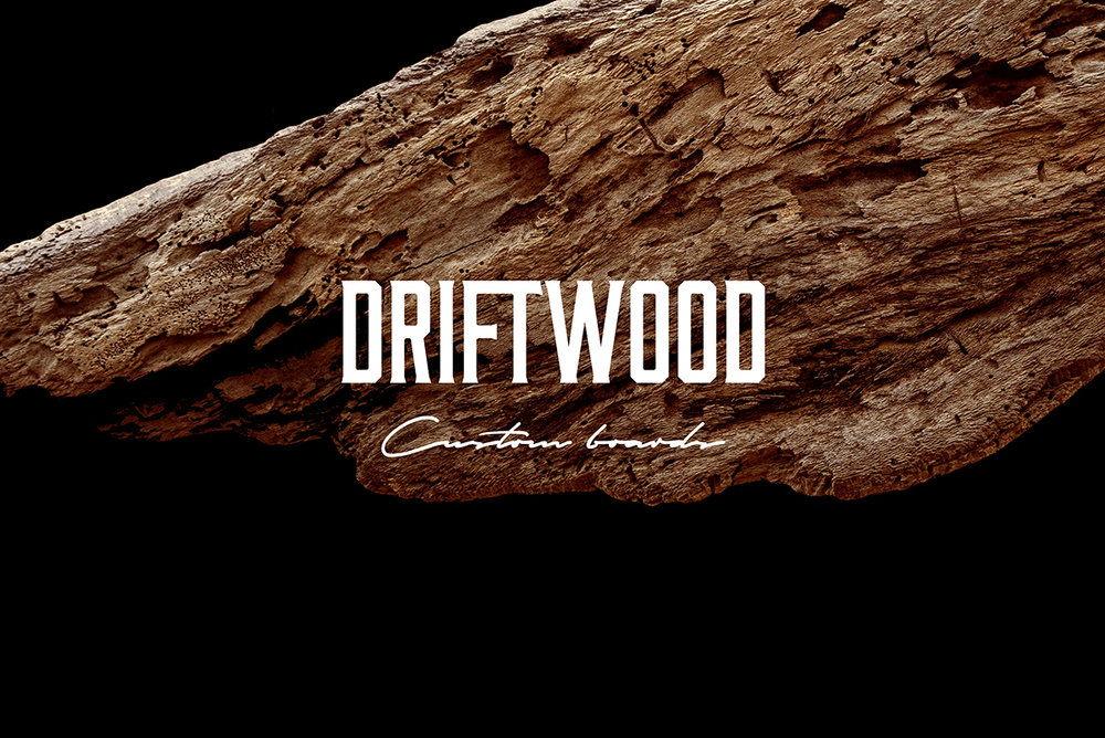 Driftwood_Behance-01.jpg